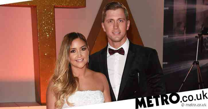 Dan Osborne admits 'smiling hasn't always been possible' amid cheating claims as Jacqueline Jossa heads into I'm A Celebrity finale