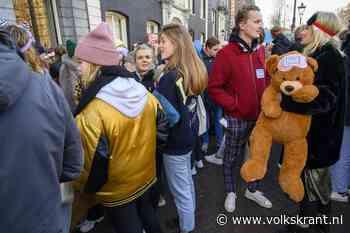 Amsterdamse oppositie tegen plannen college om 'verkamering' woningen aan te pakken