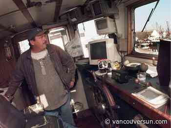 Skipper says cartel loaded drugs for his ill-fated voyage