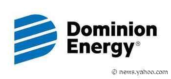 Dominion Energy Ohio Issues Scammer Alert to Customers