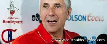 Bob Hartley resterait avec l'Avangard de Omsk en KHL
