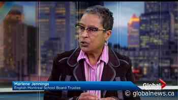 Focus Montreal: English Montreal School Board under partial trusteeship