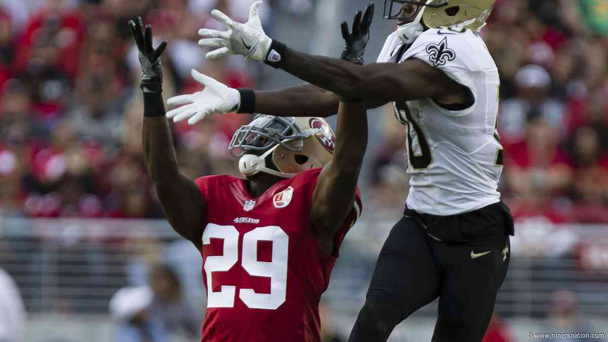 49ers vs. Saints final score: The 49ers beat the Saints 48-46 and have nothing left to prove