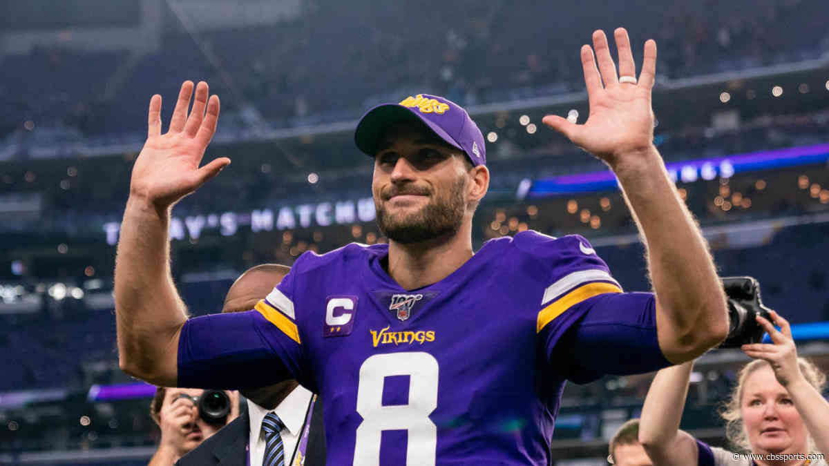 Hapless Lions were exactly what Vikings needed to rebound, stay alive in NFC North race