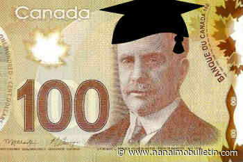B.C. universities post $340 million worth of surpluses thanks to international student tuition