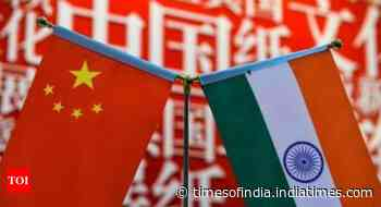China on mind, India set to hand over sub to Myanmar