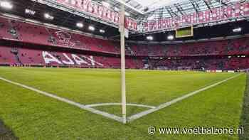 Ajax - Valencia: de bedenkelijke uitreeks van 'los Che' in Europa