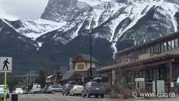 Canmore will charge for downtown parking to keep bus service fare free