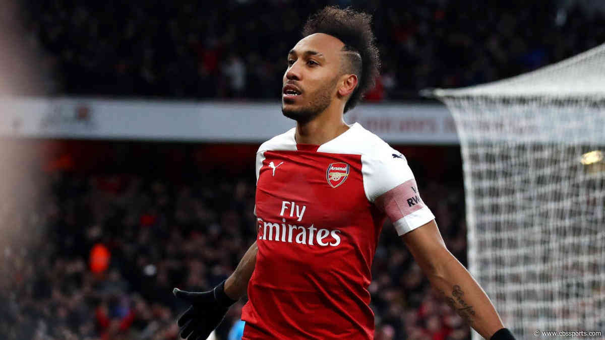 Arsenal vs. West Ham United: Premier League prediction, pick, TV channel, live stream, watch online