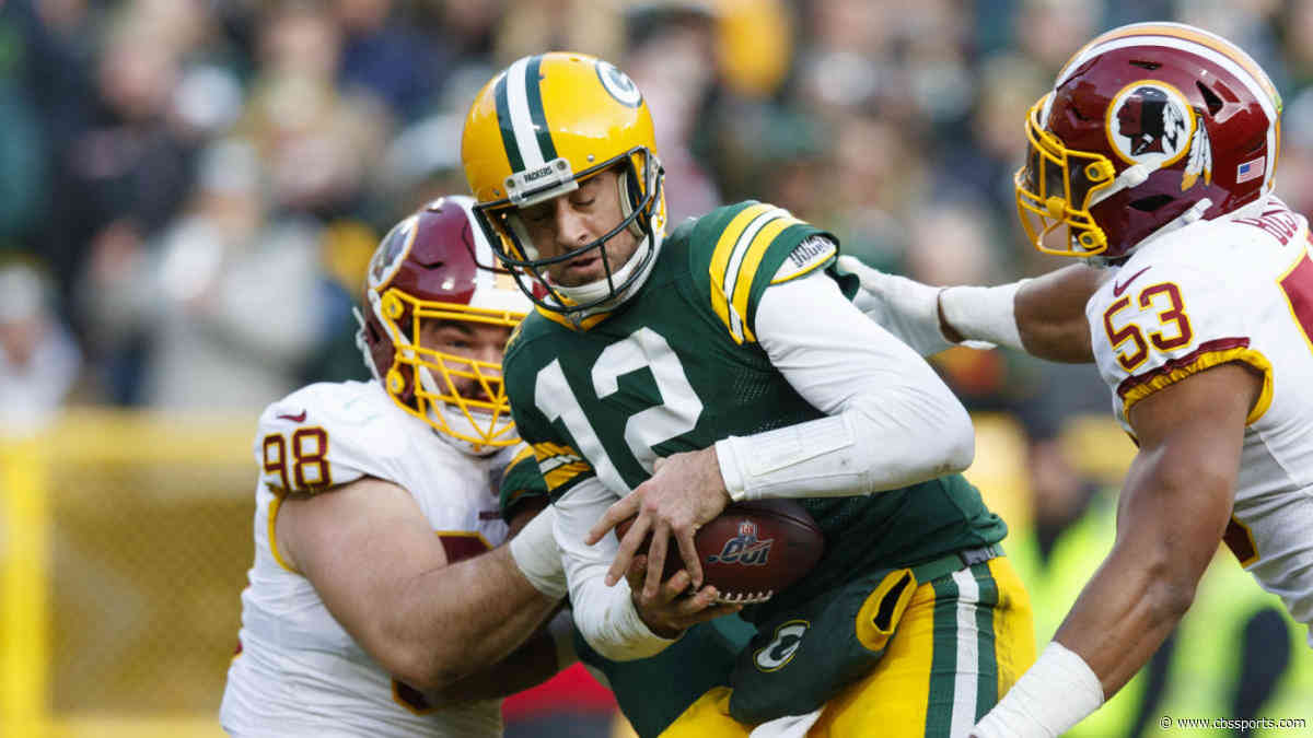 Week 14 insider notes: Packers win but leave questions about offense, Drew Lock looks like real deal for now