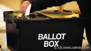 Key battlegrounds in Scotland ahead of General Election