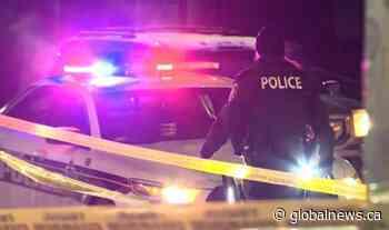Crime Wave: The fear of violent crime