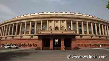 Union Home Minister Amit Shah to table Citizenship Amendment Bill in Lok Sabha on December 9