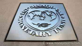 Ukraine, IMF reach $5.5 billion agreement