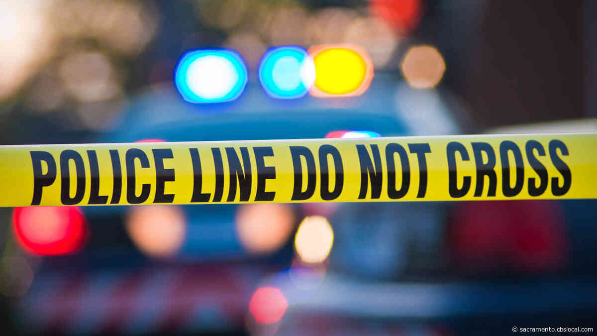 Deputies Investigating Reports Of Shooting At Carmichael Apartment Complex; Multiple Shell Casings Found