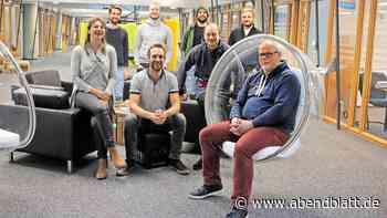 Metropolregion Hamburg: 3,5 Millionen Euro für Gründernetzwerk Startup Port