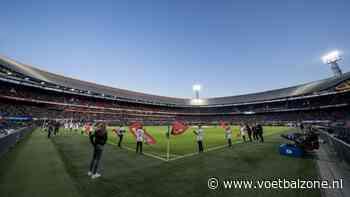 Valentijn Driessen: 'Ze zadelen Feyenoord op met tweede of derde keus'