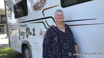 Retirees lose life savings as motorhome company collapses owing millions