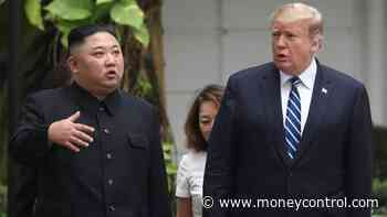 Why have North Korea-US denuclearisation talks stalled?