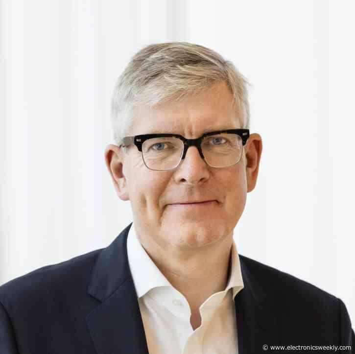 Ericsson pays $1bn to settle corruption investigation