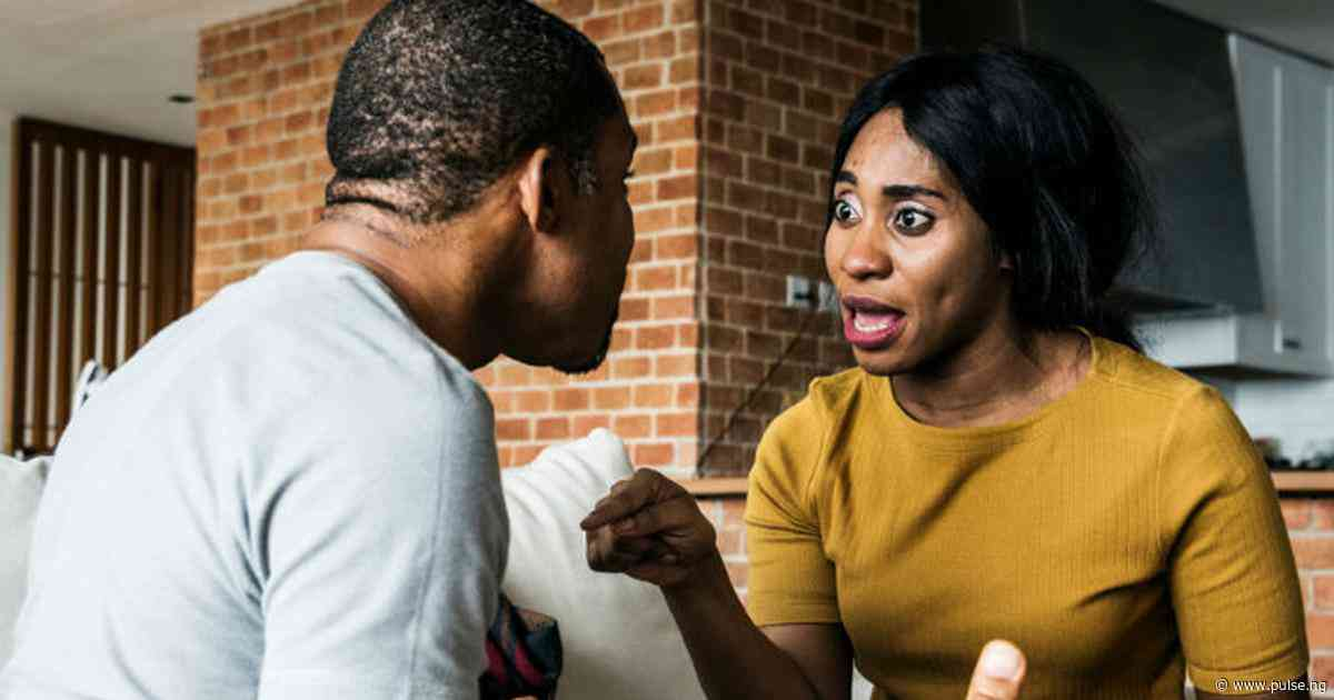 7 signs that you might need marriage counselling