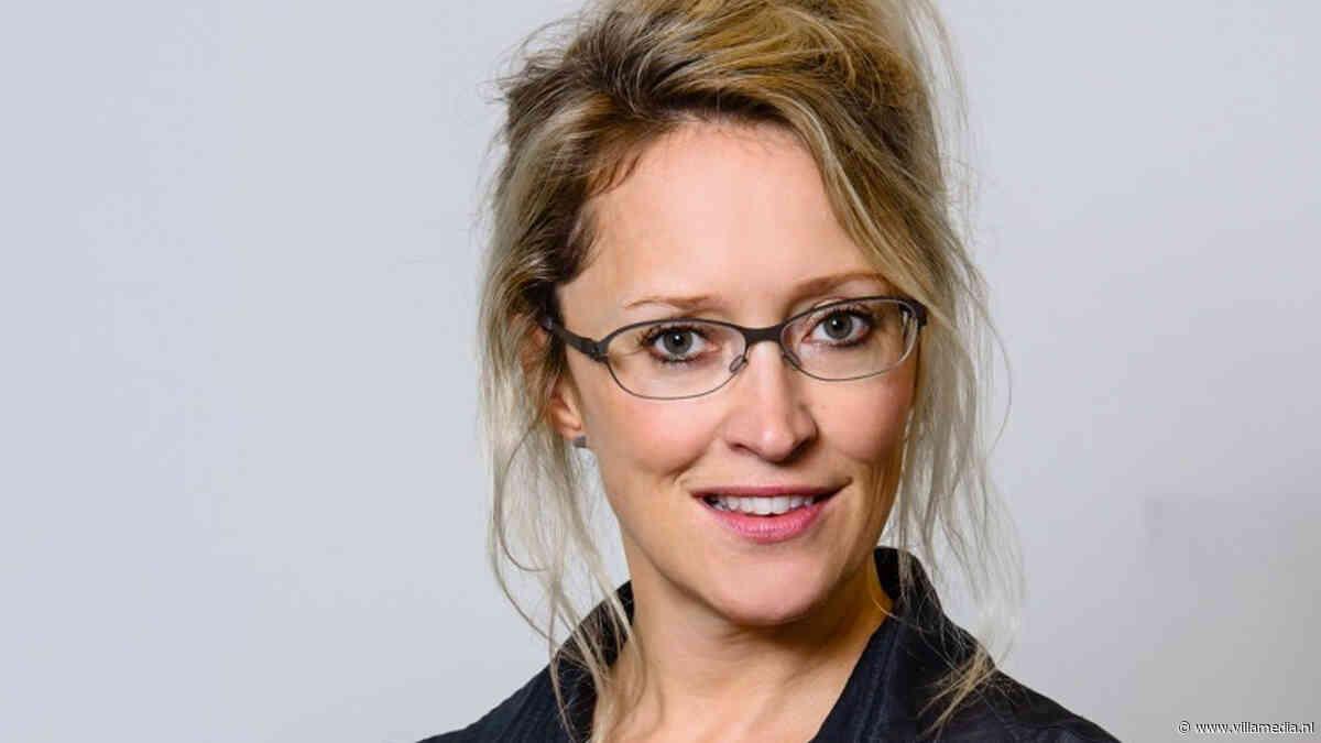 'Talkshowduo's bekend die Eva Jinek opvolgen'