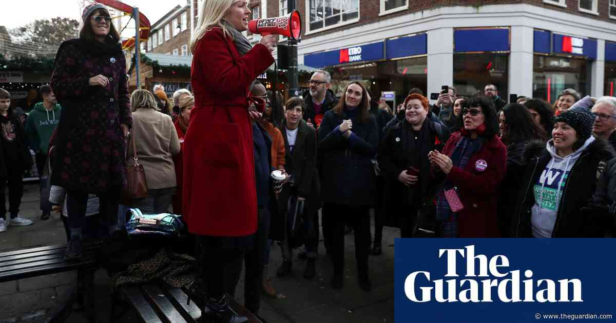 Ten constituency races to watch on election night
