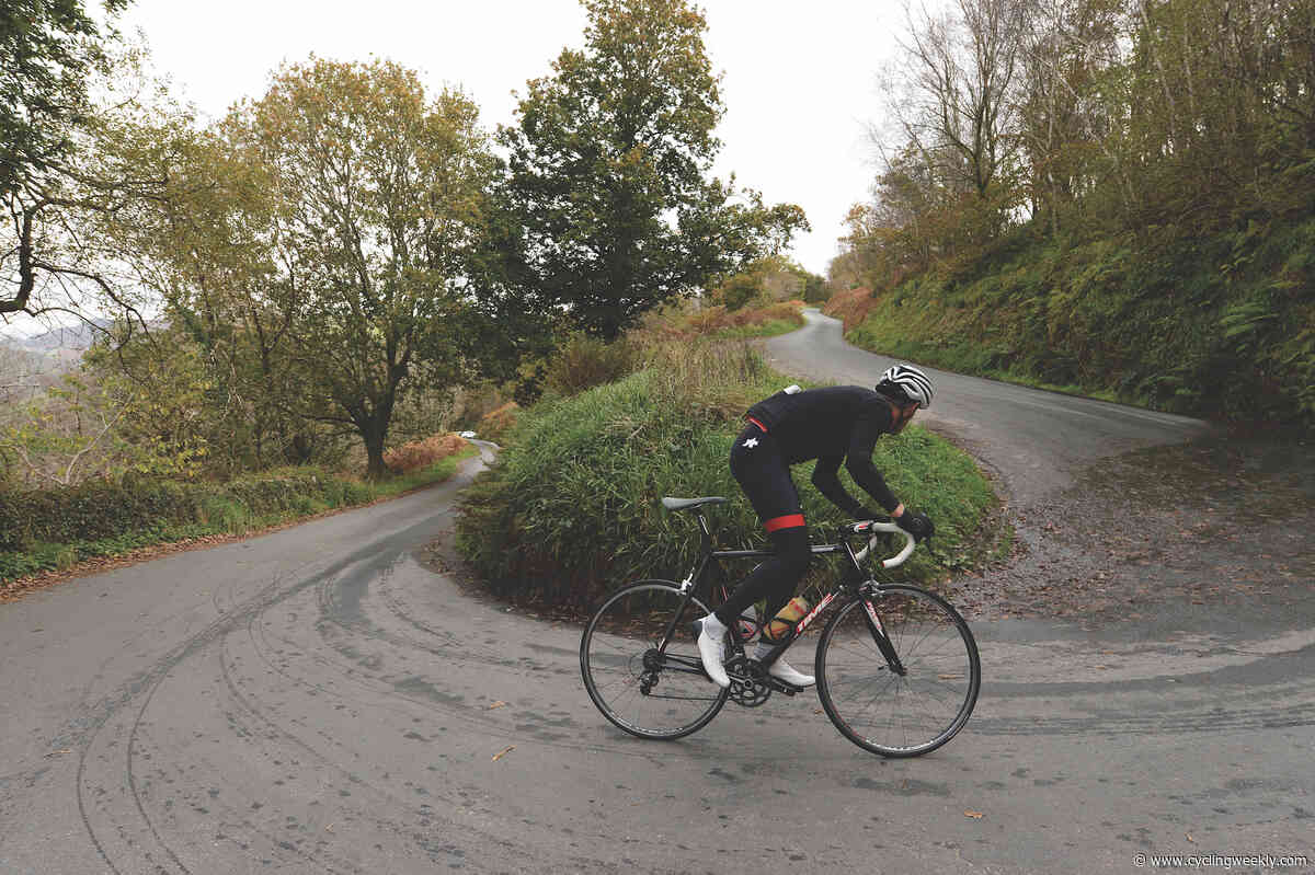 What happens if you ask Cycling Weekly readers to send in their hardest 100km rides? We found out
