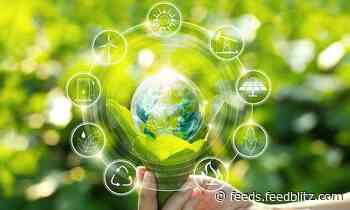 Ashurst Joins Sustainability Rush With New Global Lead
