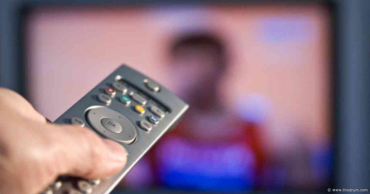 Ad land braces for 6.1% inflation in media prices