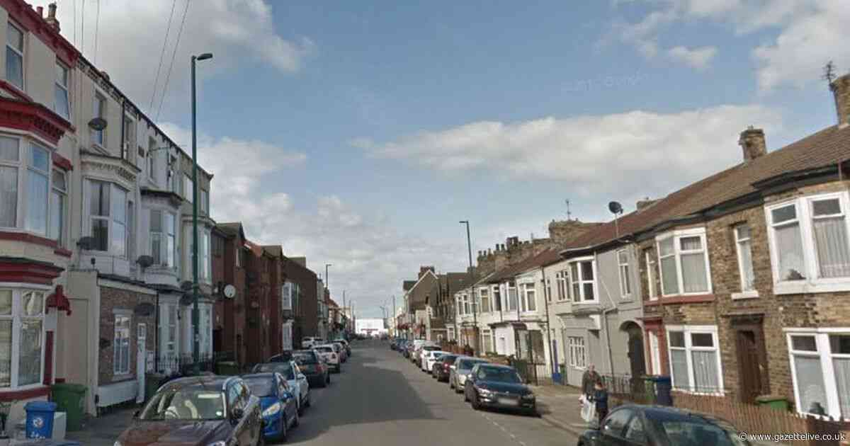 Woman with walking stick, 65, pushed to the ground and robbed close to town centre