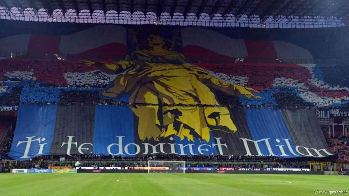 Inter-Barcellona, incasso più alto di sempre in  Italia