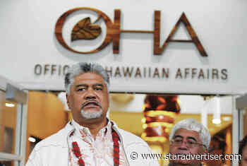 OHA investigation identifies $7.8M of possible fraud