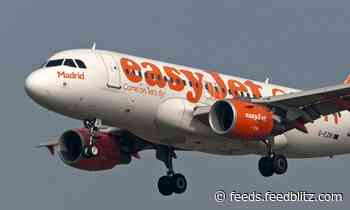 Clifford Chance Co-Pilots EasyJet on New Carbon Emissions Commitment