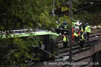 Inquest into Sandilands tram crash to begin this week