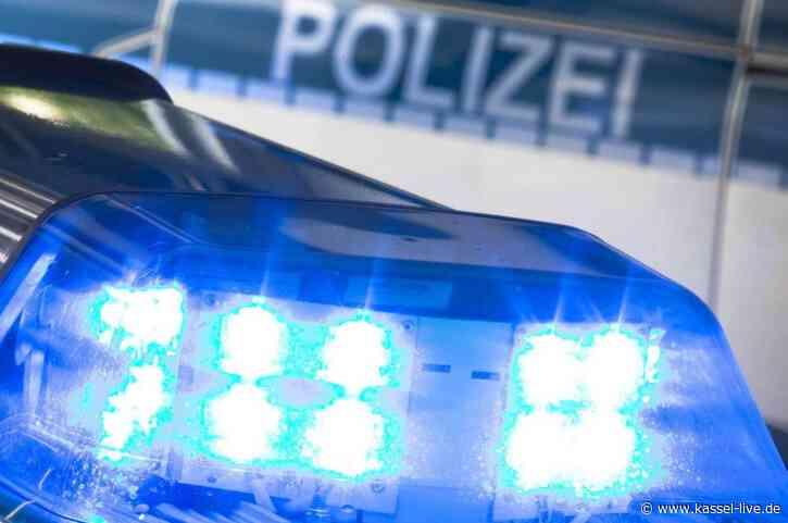 Mann verletzt Polizisten durch Bisse und Tritte