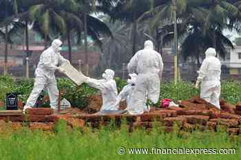 Nipah virus: Health experts warn of emerging threat of another outbreak
