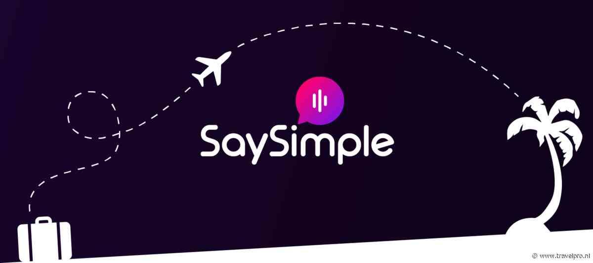 Gratis whitepaper: verrijk de travel journey met WhatsApp for Business