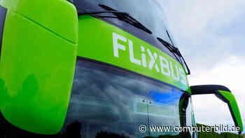 Flixbus: Jetzt noch günstiger verreisen als ADAC-Mitglied