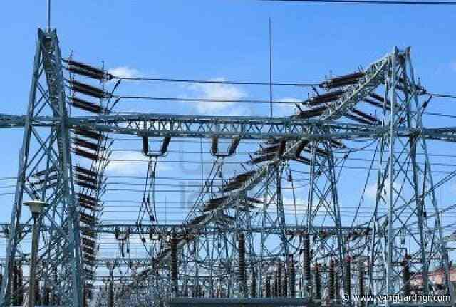 Electricity vandals throw nine Anambra communities into darkness