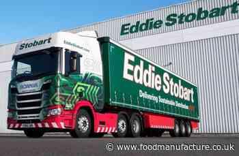 Union seeks assurances for Eddie Stobart workers