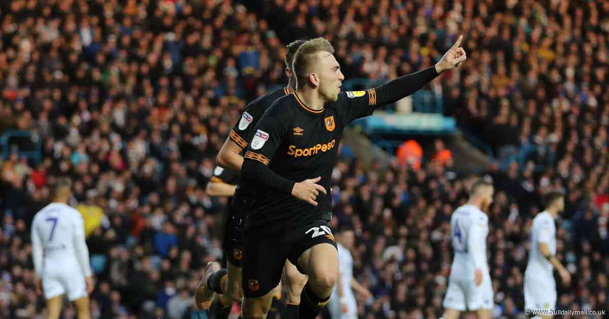 Leeds United v Hull City live stream details, how to watch and latest odds