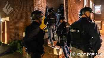 Delft, 's-Gravenzande, Den Haag - Aantal verdachten in Delfts sextortion-onderzoek stijgt naar 48