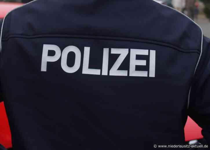 Ermittlungen nach sexuellen Belästigungen in Finsterwalde und Herzberg