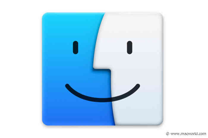 How to delete autosaved file versions in macOS