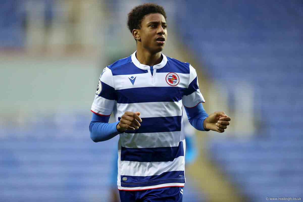 Olise strike downs Magpies; U18s come back to beat Spurs