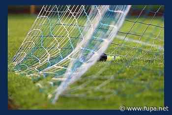 SV Eintracht Aumund mit Kantersieg