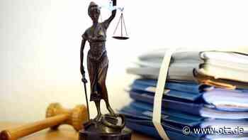 Prozess um versuchten Mord: Gericht spricht junge Irakerin frei