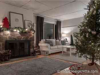 Home resales: To decorate or not to decorate?