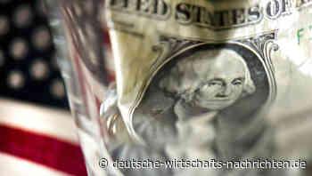 Zentralbank der Zentralbanken: Hedgefonds verschärfen Liquiditätskrise im US-Geldmarkt